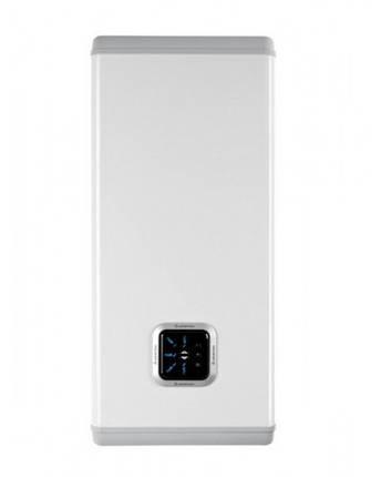 Ariston водонагреватель ABS VLS PW  80, фото 2