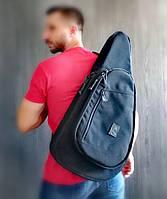 Оружейная сумка чехол, ракетка, гитара для оружия Weapon Bag 1