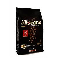 Miocane Adult Chicken корм для собак с курицей, 10 кг