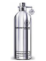 Наливная парфюмерия ТМ EVIS. №403  (тип запаха MONTALE CHOCOLATE GREEDY от Montale)