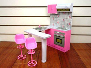 "Мебель Gloria ""Кухня"" 94016"