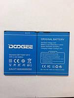 Аккумулятор DOOGEE X6 X6Pro