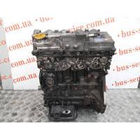 Двигатель для Opel Combo 1.7 cdti. Дизельный мотор на Опель Комбо 1,7 цдти.