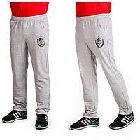 Мужские спортивные штаны 310 СП