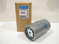 Фильтр топливный Donaldson P550665