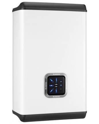 Ariston водонагреватель ABS VLS PW 50, фото 2
