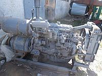 Дизель электростанция 30 кВт 400В