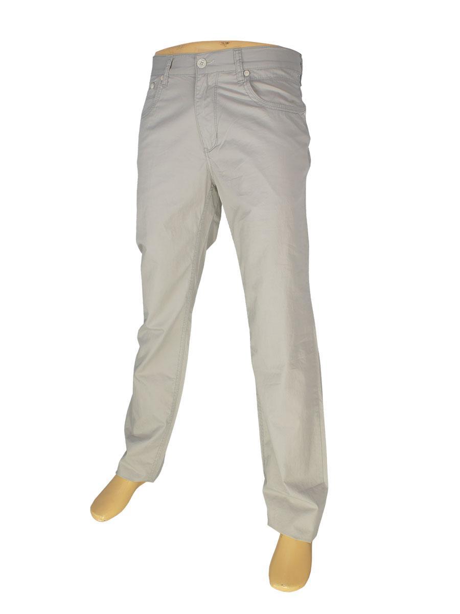 Светлые мужские джинсы Mirac M:2191 P.N.340