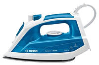 Утюг Bosch TDA 1023010 *
