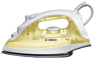 Утюг Bosch TDA 2325 *