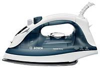 Утюг Bosch TDA 2365 *