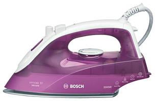 Утюг Bosch TDA 2630 *
