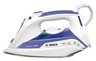 Утюг Bosch TDA 5024010E *