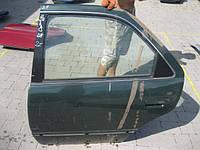 Дверь задняя Toyota Camry 20