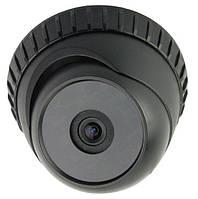 Камера видеонаблюдения Avtech KPC-133ZCP