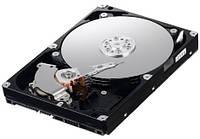 Винчестер SATA 500GB Samsung HD502HJ 16MB 7200rpm