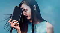 Xiaomi Mi Max 2 4/64GB Global (Black) Смартфон