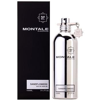 Наливная парфюмерия №406  (тип запаха   SANDFLOWERS)  Реплика