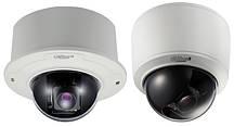 Видеокамера Speed Dome Dahua SD4161-H