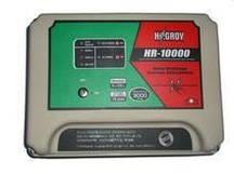 Система охраны электрошоковой HR-10000/15000
