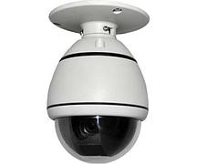 Видеокамера Sрeed Dome YS-29A
