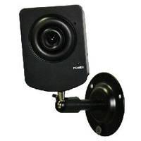 IP Камера AMAX DIGITEC AIP-101