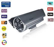 Камера видеонаблюдения EasyN H3-VH05