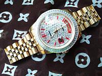 Наручные часы rolex gold 05069  (копия)