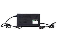 Зарядное устройство, зарядка 24V, 8S LiFePO 28.8V/7S li-ion 2A