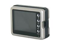 Видеорегистратор DVR-260