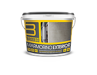 Marmorino Exterior 15 кг. (фасадный марморино)