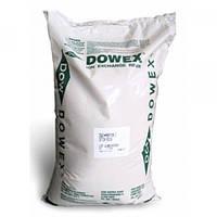 Анионит высокоосновный DOWEX SBR-P (Cl), л
