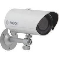 Цилиндрическая аналоговая камера с ИК-подсветкой Bosch VTI-216