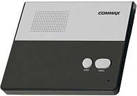 Переговорное устройство COMMAX CM-800