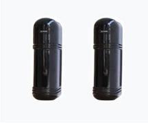 ИК барьер ABH-100 (4 луча, 100м)