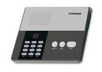 Система селекторной связи COMMAX CM-810M