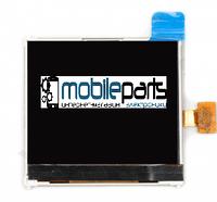 Дисплей LCD (Экран) для Samsung B3210 (ААА)
