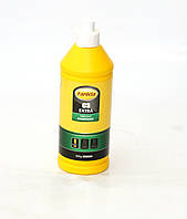 Полировочная паста FARECLA G3 Extra 0.5l