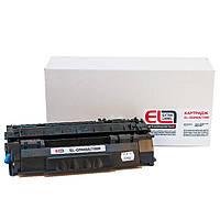 Картридж HP 49A (Q5949A), Black, LJ 1160/1320/3390/3392, 2.5k, Extra Label (PN-Q5949A/708R)