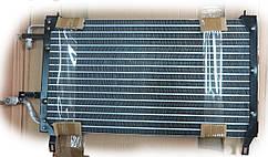 Радиатор кондиционера Nexia / Нексия 96265216
