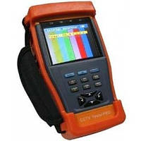 Тестер CCTV M-CST-SR6