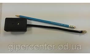 Звуковой сигнализатор печати VenPos (звонок для принтера, кухонный звонок)