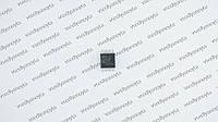 Микросхема Macronix International MX25L3205D для ноутбука