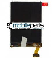 Оригинальный Дисплей LCD (Экран) для Samsung B3410