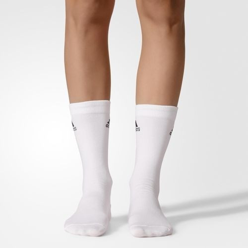 Мужские носки Аdidas Crew (артикул  AA2332)  купить в Украине ... 7b8dcaa5324a4