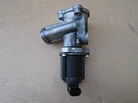 Клапан EGR Pierburg 55201144 Opel Combo 1.3 CDTI Z13DTJ Fiat Suzuki, фото 1
