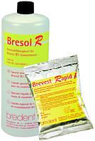Brevest (Бревест Bredent)