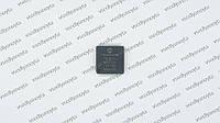 Микросхема Microchip PIC24HJ64GP206-I/PT для ноутбука