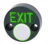 Кнопка выхода JSB-Kn34