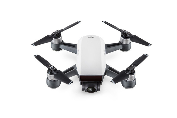 Заглушка для камеры для дрона спарк купить glasses по дешевке в кострома